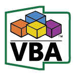 Access Excel VBA Macro Training